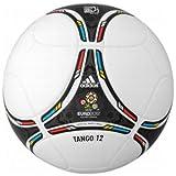 Adidas Soccer Euro 2012 OMB TANGO12 Ball