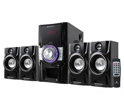 Zebronics-BT4910RUCF-4.1-Multimedia-Speaker-System
