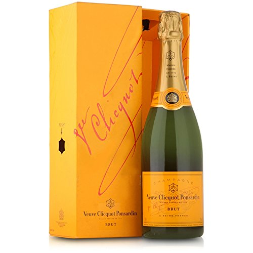 oferta-especial-champagne-veuve-clicquot-brut-75-cl-ofrecer-6-piezas