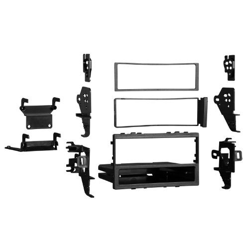 Metra 99-7898 Dash Kit For Honda Multikit88-Up (Honda Prelude Stereo compare prices)