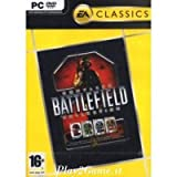 Battlefield  2 The Complete Collection DVD – PC
