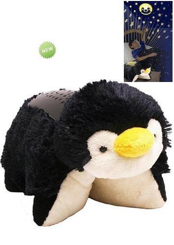 小孩子抱着玩的绒线玩具(stuffed Animal 的最新打折信息 Jiansnet