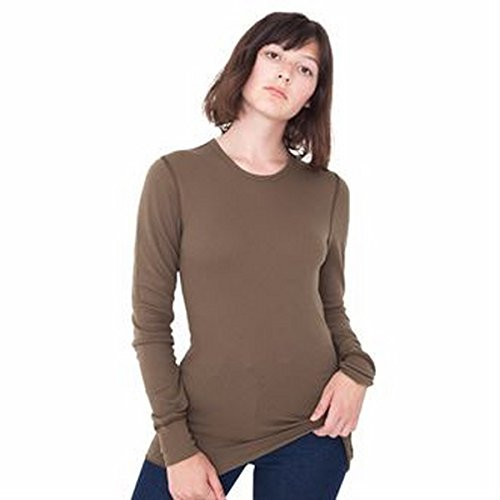 baby-thermal-long-sleeve-t-shirt-t407-army-xl