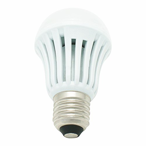 Royoled Ry-Bl12260309 9W 1100Lm E26 3000K Led Bulb Light,Samsung Chip Led, 100 Watt Incandescent Bulbs Replacement,Warm White
