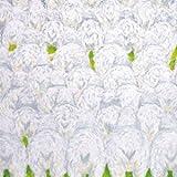YOU and I/羊の群れは丘を登る(初回限定盤)(DVD付)