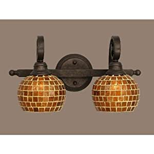 tools home improvement lighting ceiling fans wall lights vanity lights