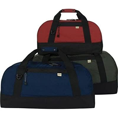 Equinox Pine Creek Cargo Bag by Equinox