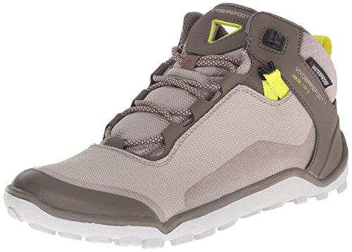 chaussures-vivobarefoot-hiker-gris-femme