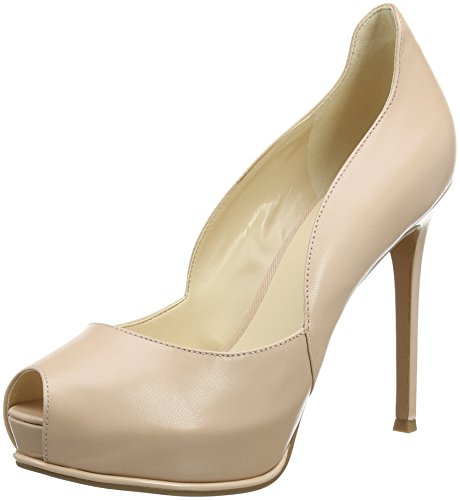 nine-west-copilot-scarpe-col-tacco-donna-rosa-pink-blush-36-2-3