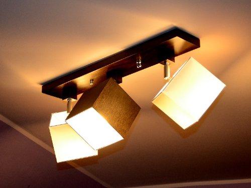 upc 717725000597 texas tamale pork tamales buycott upc. Black Bedroom Furniture Sets. Home Design Ideas