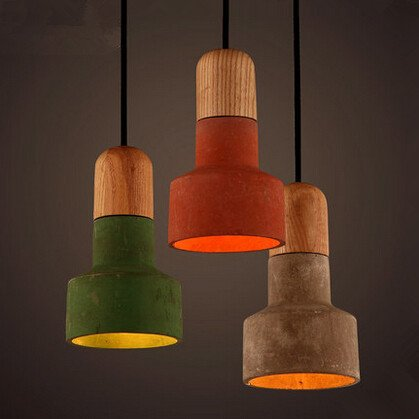 modern-pendant-lamp-modern-chandeliers-creative-loft-restaurant-and-bar-lounge-retro-aisle-cement-ch