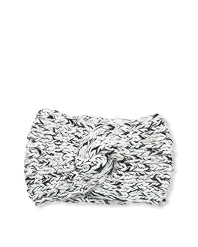 Genie by Eugenia Kim Women's Britt Headband, White/Black/Multi