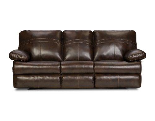 Double Sleeper Chair 13702