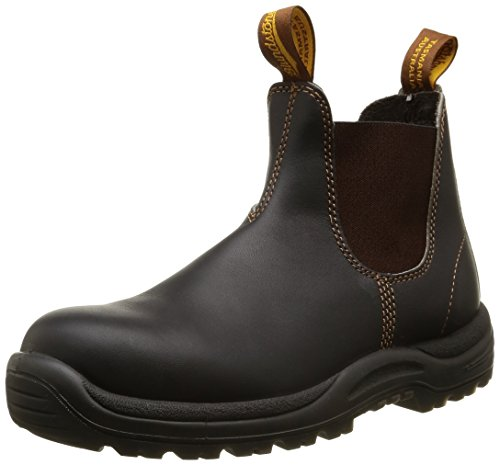 blundstone-steel-toe-cap-unisex-adults-src-safety-boots-brown-brown-12-uk-46-eu