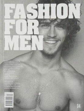fashion-for-men-04