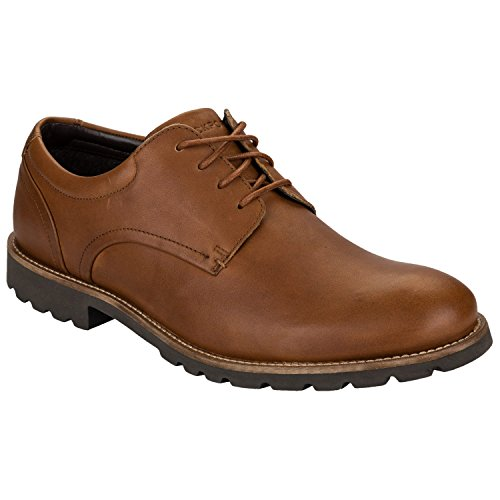 mens-rockport-mens-sharp-and-ready-colben-shoe-in-brown-uk-10