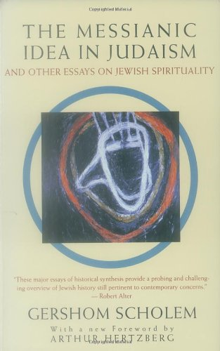Jewish Religion Papers