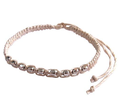 artisan-handgefertigt-modische-armband-hanf-schnur-messing-beads-unisex