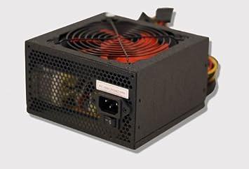 HKC V-650 Alimentation ATX PFC 12 cm 650 W