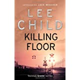 Killing Floor: (Jack Reacher 1)by Lee Child