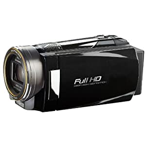 Dual-Mode Full Spectrum Camcorder with Normal Mode Switch Ghost Hunting Equipment