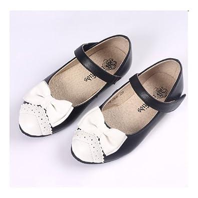 靴ブランド top 靴 : 靴 白 黒 ・フォーマル靴 ...