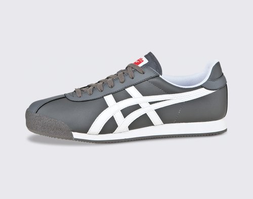 Comp 9 PR Gry Mn Athletic Work Shoes