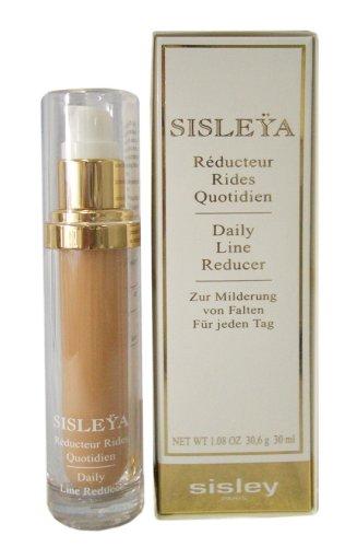Sisley Sisleÿa reducing wrinkles everyday 30ml