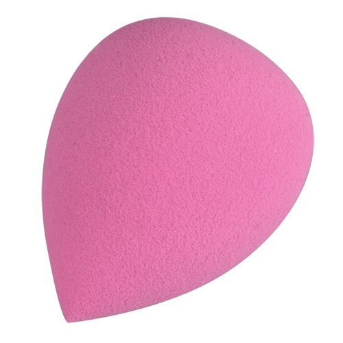 Teadrop Pro Beauty Makeup Blender Blending Foundation Smooth Sponge
