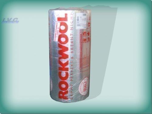 rockwool-klimarock-laine-minerale-isolation-80mm
