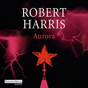Aurora Hörbuch