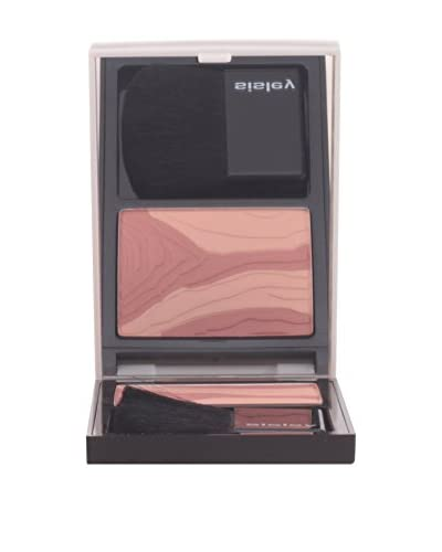 Sisley Colorete Phyto-Blush Éclat N°1 Peach 7.0 g