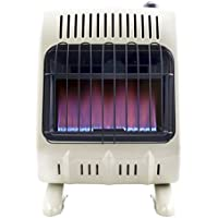 Mr. Heater Propane Vent-Free Heater
