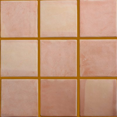 5-pcs-mexican-handmade-clay-super-saltillo-floor-tile
