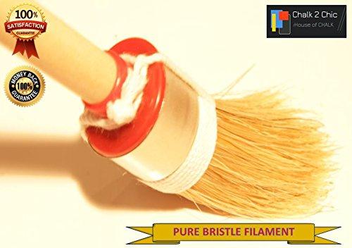hq20-20-mm-2-cm-s-misura-piccola-chalk-paint-di-qualita-e-cera-naturale-pennelli-con-setole-vere-for