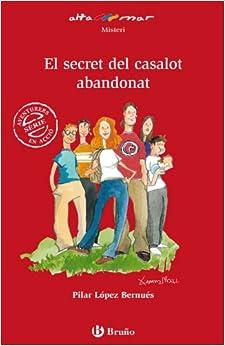Edition) (9788421662885): Pilar Lopez Bernues, Ximena Maier: Books