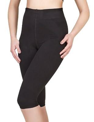 bellycloud Damen Miederhose NA, figurformende Mega Panty from Edmund Lutz KG