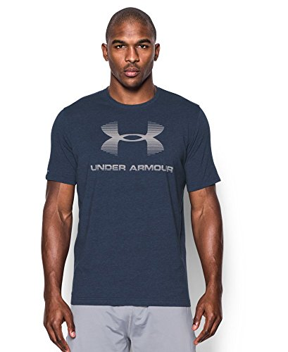 under-armour-mens-sportstyle-logo-t-shirt-midnight-navy-413-large