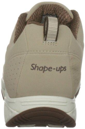 SeguiPrezzi.it Skechers Shape ups XF Energy Blast 12321