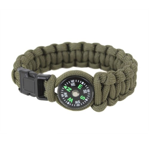 Buckles For Paracord front-1076447