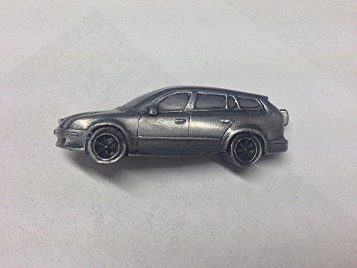 saab-9-3-wagon-dal-1995-ref237-effetto-peltro-su-un-logo-clip-slide-realizzata-a-sheffield-nel-pride