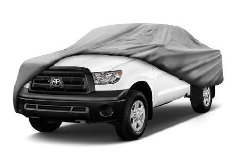 chevrolet-chevy-colorado-crew-cab-short-bed-truck-car-cover-2004-2007