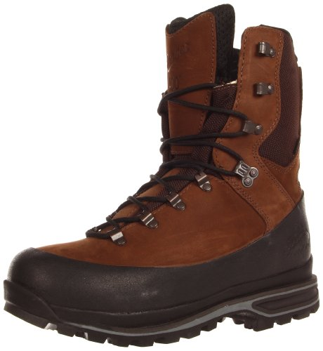 Danner Men's Full Curl 400G Hunting Boot