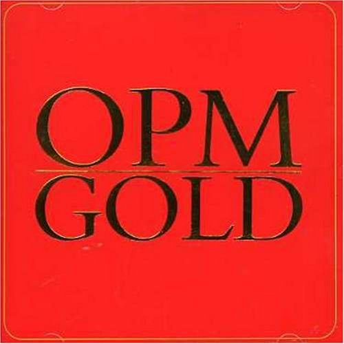 OPM - Opm Gold - Zortam Music