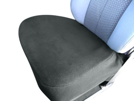 Seat Cover 1 FOR ALL FORD TAURUS SEDANS Water Repellent