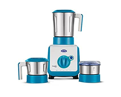 Elgi-Ultra-Stealth-750W-Mixer-Grinder