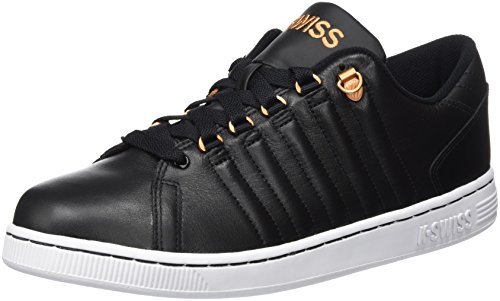 k-swiss-men-lozan-iii-low-top-sneakers-black-black-copper-079-10-uk-44-1-2-eu