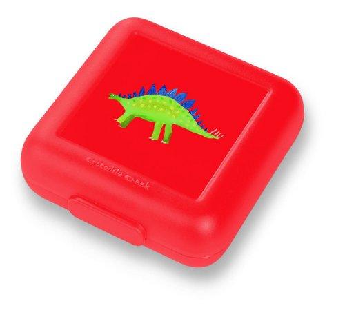 Crocodile Creek Toys front-1061468