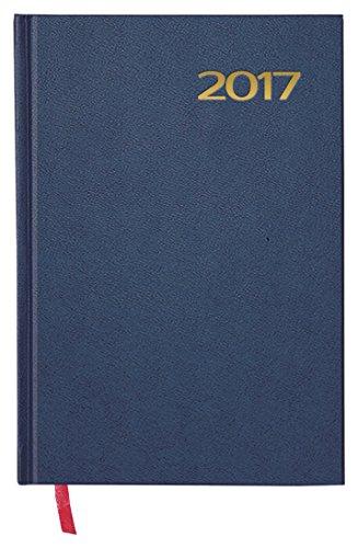 dohe-sintex-agenda-2017-dia-pagina-color-azul