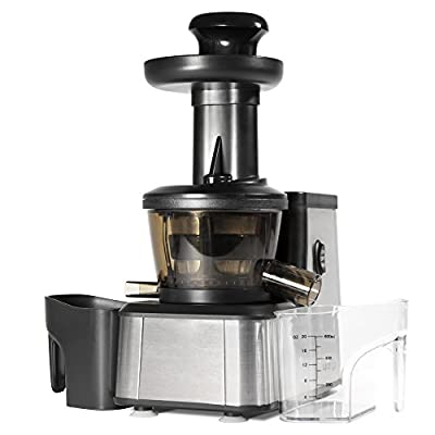 Dash Slow Juicer